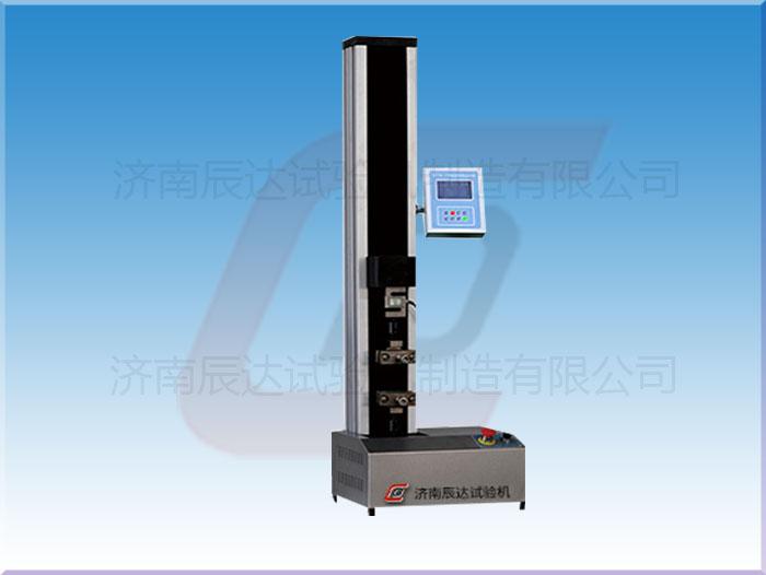 WDS-5 数显单臂电子万能试验机