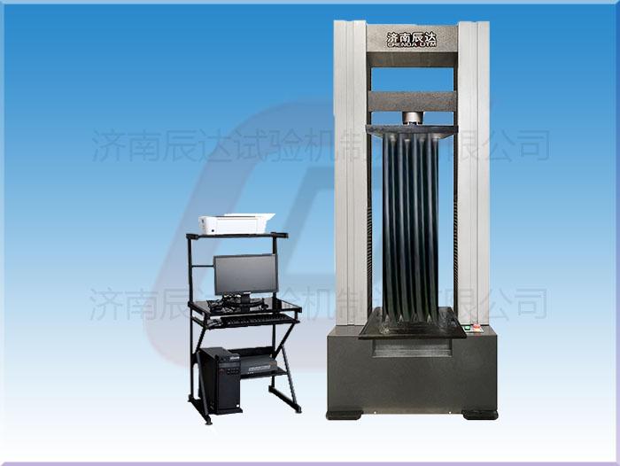 微机控制环刚度试验机HGW-20