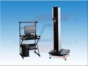 电子材料试验机WDW-5