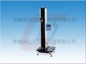 WDS-5电子式万能试验机