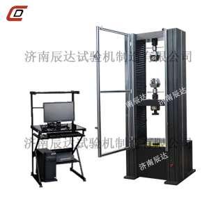 10吨电子试验机