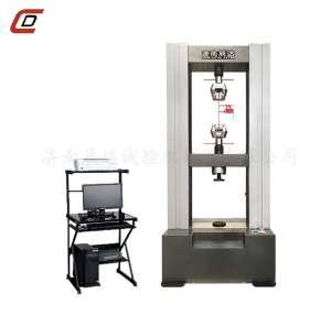 WDW-100电子试验机