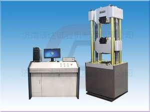 扭转试验机的安全保护常识及它的工作条件